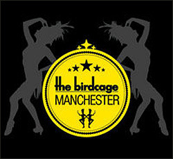 Birdcage_manc