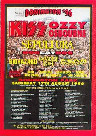 17aug96poster
