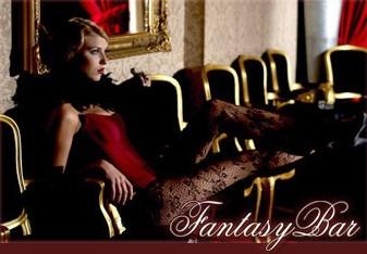 Fantasy_bar
