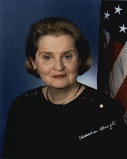 250px-secretary_of_state_madeleine_albright