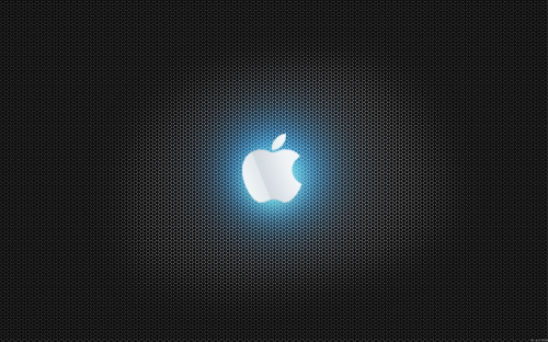 Apple_by_axvitor