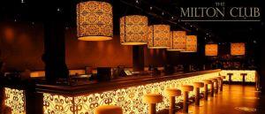 miltonclub-barlights