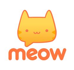 gI_80265_meow-logo