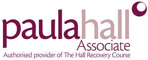 Paula-Hall-Associate-Auth[1]